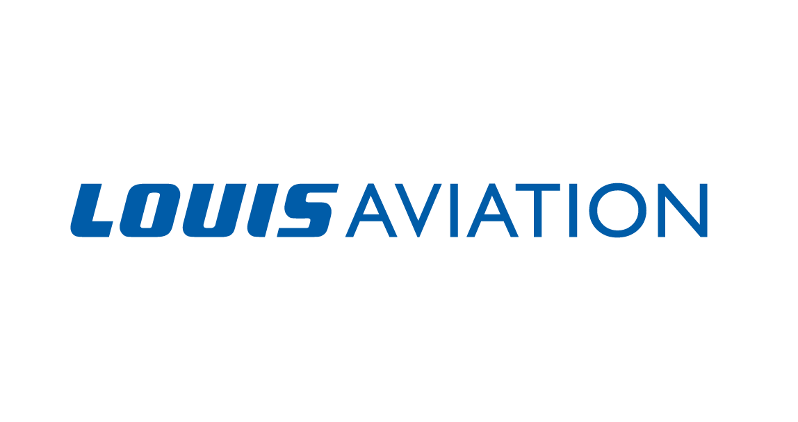 Louis Aviation