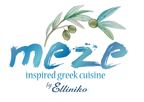 Meze by Elliniko